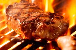 carne-asado